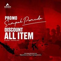 Eiger Promo Sumpah Pemuda Discount All Items