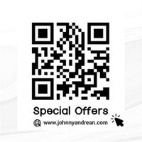 Johnny Andrean Plaza Indonesia Discount 10%