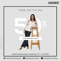 Hardware Mall Panakukang Discount Up To 50% Off