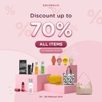 Brun Brun Discount 70% Off On All Items & All Watches Discount 10% Off