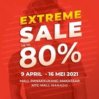 Planet Surf Extreme Discount Up To 80% Off
